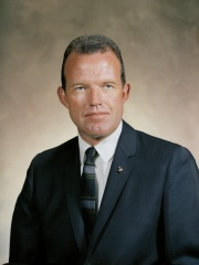 Photo of Gordon Cooper