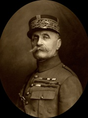 Photo of Ferdinand Foch