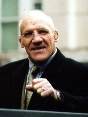 Photo of Bruno Sammartino