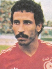 Photo of Mohamed Akid