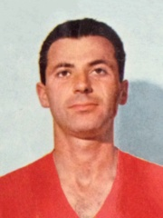 Photo of Ivan Dimitrov