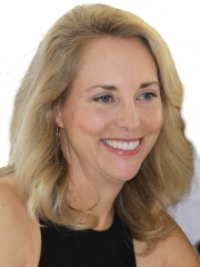Photo of Valerie Plame