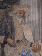 Photo of Sigismund of Burgundy