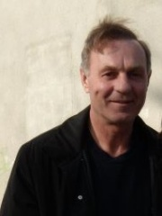 Photo of Guy Lafleur