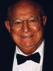 Photo of Angelo Dundee