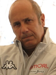 Photo of Federico Moccia