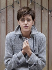 Photo of Tracey Thorn