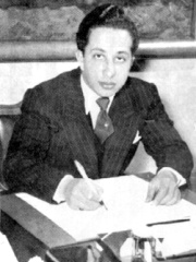 Photo of Faisal II of Iraq