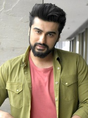 Photo of Arjun Kapoor