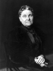 Photo of Hetty Green