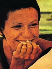 Photo of Elis Regina
