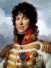 Photo of Joachim Murat