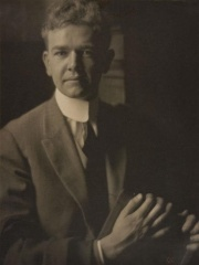 Photo of Karl Struss