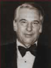 Photo of Raúl Alberto Lastiri