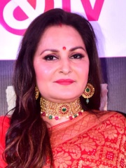 Photo of Jaya Prada