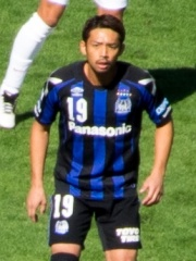 Photo of Kotaro Omori