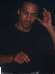Photo of Roni Size