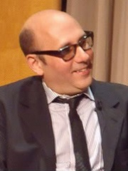Photo of Willie Garson