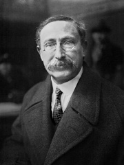 Photo of Léon Blum