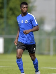 Photo of Abdoulay Diaby