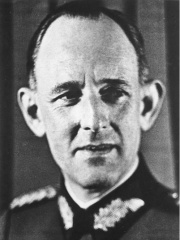 Photo of Rudolf Schmundt