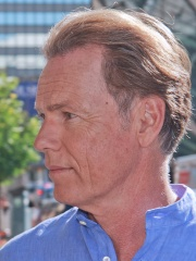 Photo of Bruce Greenwood