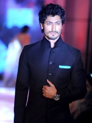 Photo of Vidyut Jammwal