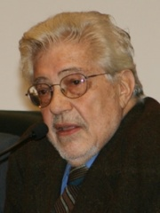 Photo of Ettore Scola