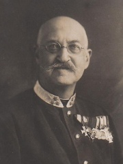 Photo of Ernest Augustus, Crown Prince of Hanover