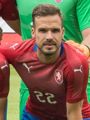 Photo of Filip Novák