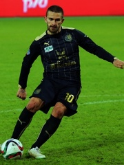 Photo of Marko Livaja