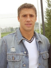 Photo of Hernán Crespo