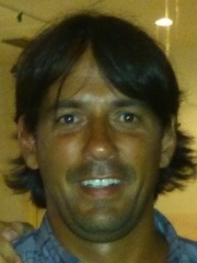 Photo of Simone Inzaghi