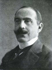 Photo of August von Wassermann