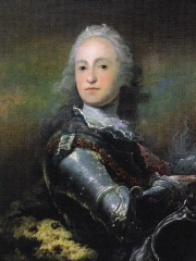 Photo of Frederick Christian I, Duke of Schleswig-Holstein-Sonderburg-Augustenburg
