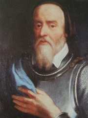 Photo of Louis IX, Duke of Bavaria