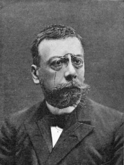 Photo of Àngel Guimerà