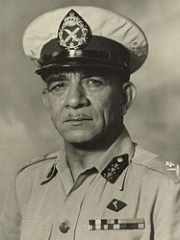 Photo of Mohamed Naguib