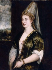 Photo of Hurrem Sultan