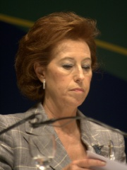 Photo of Letizia Moratti
