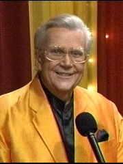 Photo of Rod Roddy