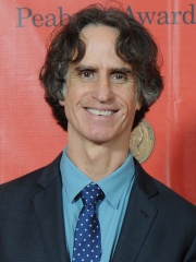 Photo of Jay Roach