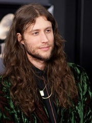 Photo of Ludwig Göransson