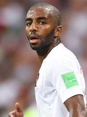 Photo of Ricardo Pereira