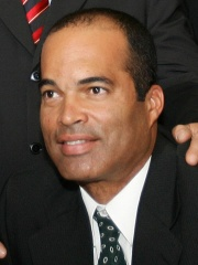 Photo of Marcelo Gonçalves Costa Lopes