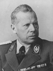 Photo of Adolf Hühnlein