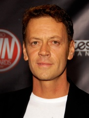 Photo of Rocco Siffredi