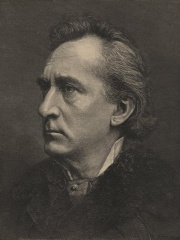 Photo of Edwin Booth