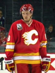 Photo of Staffan Kronwall