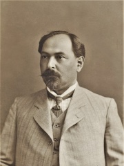 Photo of Nariman Narimanov